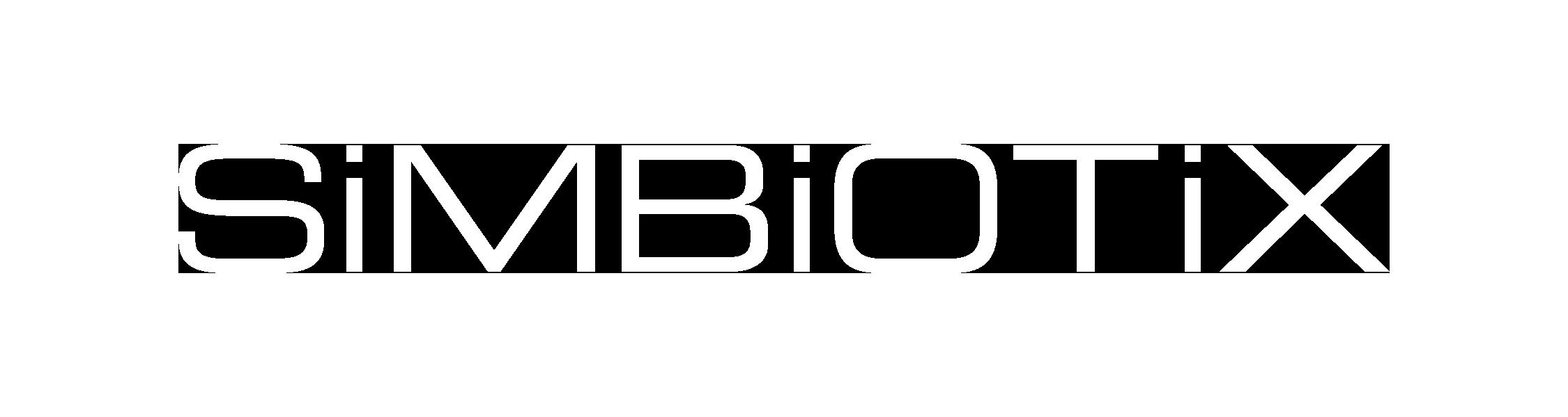 Simbiotix Control Inc.